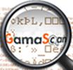 GamaScan Web Vulnerability Scan SaaS