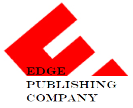 gilad publishing company Cases in financial management cases in financial management grosses bild reihe prentice hall autor robert stretcher  case 14: gilad publishing company section 6 cost of capital case 15: scope city, incorporated (a) case 16: scope city, incorporated (b.