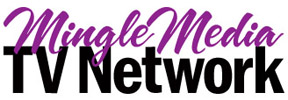 Mingle Media TV - Live Streaming Video Web TV
