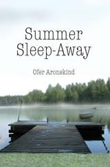 Summer Sleep Away by Ofer Aronskind