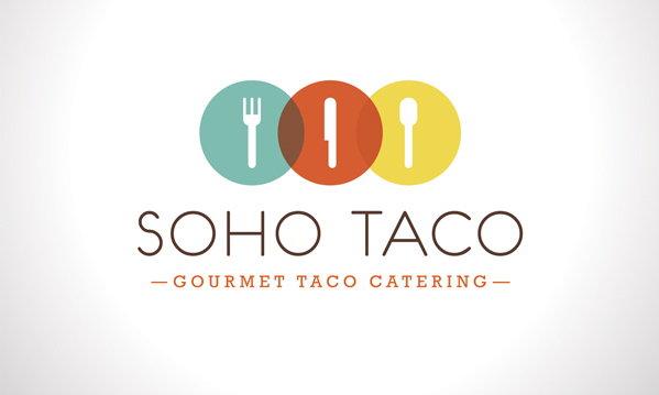 Soho Taco   Gourmet Taco Catering