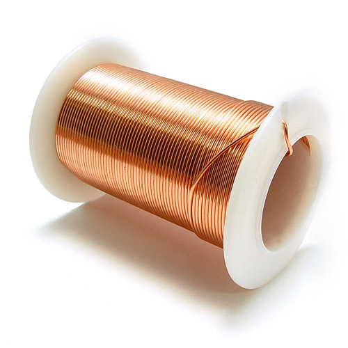 copper electrical cables is pricing actually going down chris