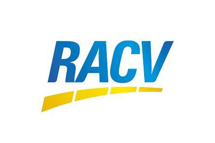Insurance Racv