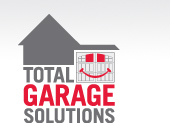Total Garage Solutions of NJ