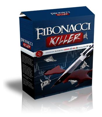 Fibonacci series forex trading