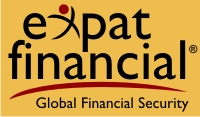 expatriate insurance