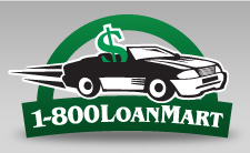 1800loanmart.com Makes Applying for a Title Loan Easier and Simpler!