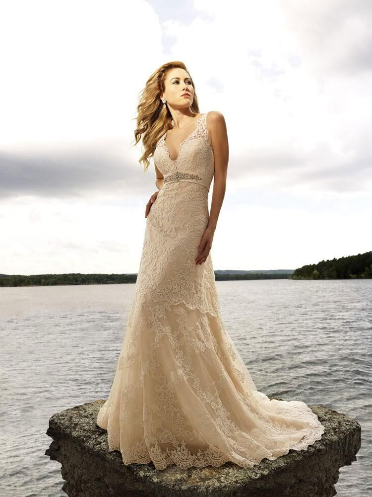 High quality cheap weding dress chapel train applique for Wedding dresses with beading and lace