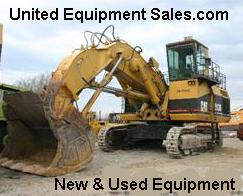 Concrete Pump Boom Line Sales Jeff Hibbard Prlog