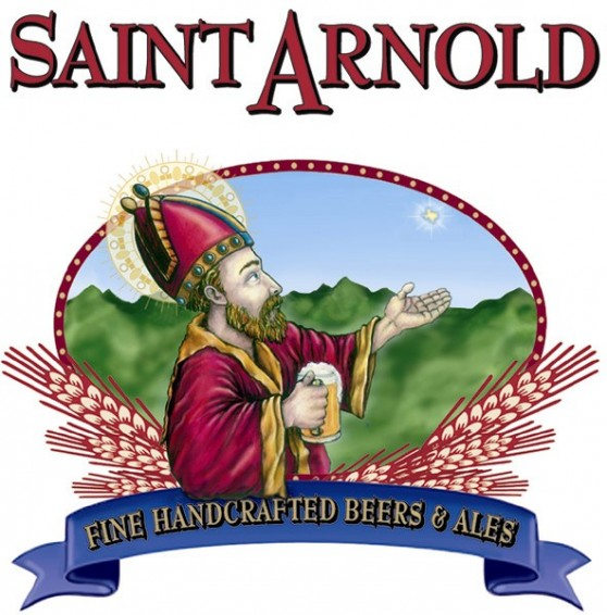 Saint Arnold book drive for neighborhood school celebrates the power of community