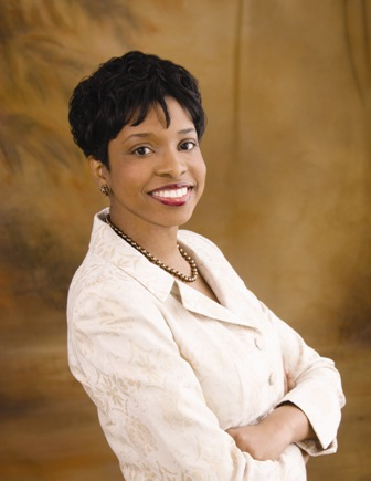 Dr. Annie B. Watson is proud to present the SURE Women Conference 2010.