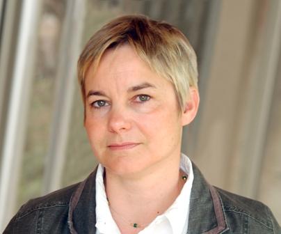 New Oliver Wight Associate, Catherine Schmitt-Weber