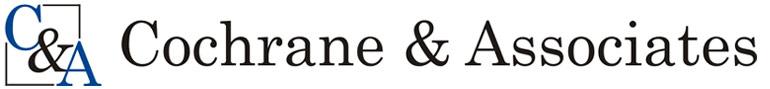 Cochrane & Associates' Logo