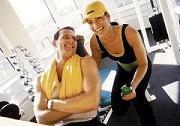 Online Fitness Education