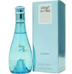 Perfume - COOL-WATER-W