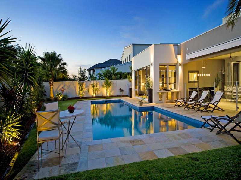 Best Investment Property Locations In Australia