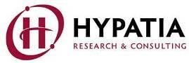 www.hypatiaresearch.com