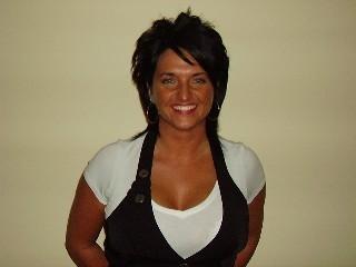 Andrea Holden of Hairoom