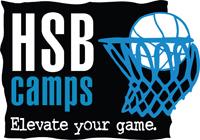 www.HSBCAMPS.com