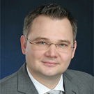Dr. Pavel Novak - New Manager of the Wind Energy Technology Center in China