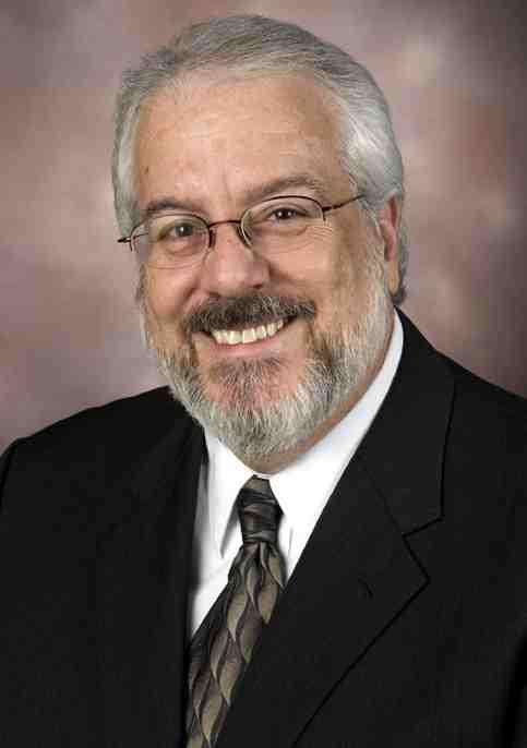 Dennis M. King, FAIA