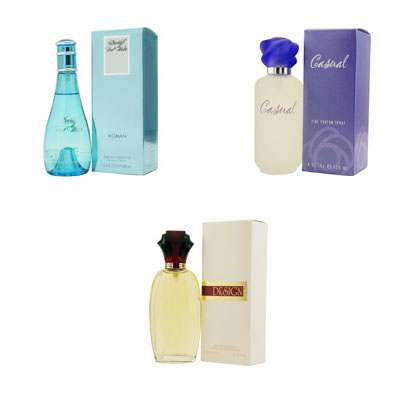 kB · jpeg, Online Portal Selling Branded Lifestyle Products Perfumes