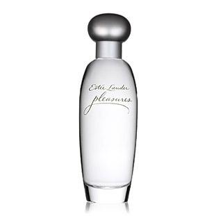 Perfume - Estee Lauder