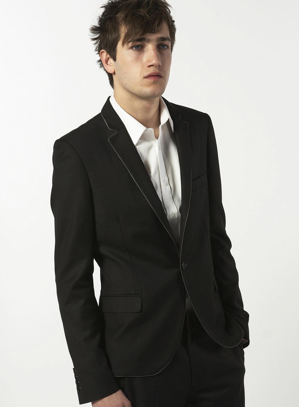 for men  u201cdress to impress u201d   u2013 stylert com