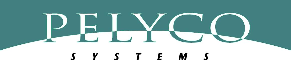 Pelyco Systems Logo