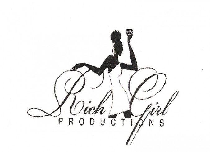 Rich Girl Productions