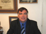 Russell Babcock - San Diego Criminal Defense Attorney