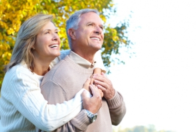Equity release can be used in many ways to improve life in retirement