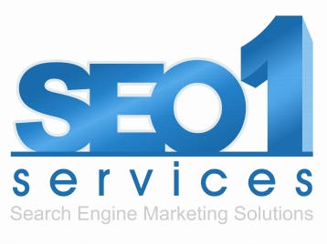 ... Shirts Store Turns to Search Engine Optimization for Exposure | PRLog