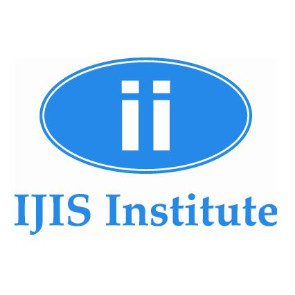 www.ijis.org