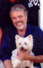 Gary Stamper