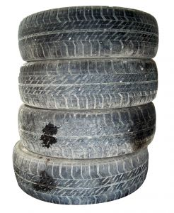 Consumer Reviews Of Car Tires Suv Tires And Truck Tires