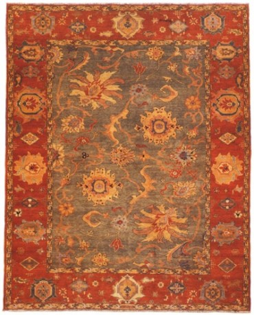Area Rugs ChicagoContemporary OrientalCheap Discount Prices