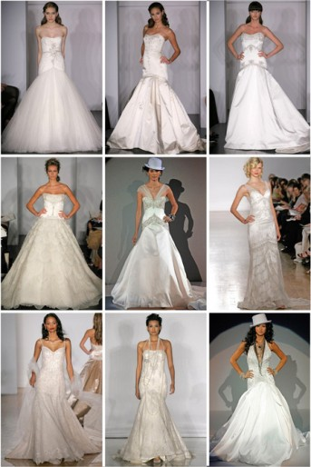 Wedding Dress Atlanta - simple or discount - Dresses or Gowns for ...