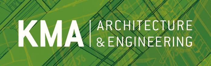 KMA Architecture & Engineering