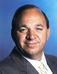 "Connecticut's own ""Bogey"", Mike Boguslawski, joins Positive Energy Electricity"