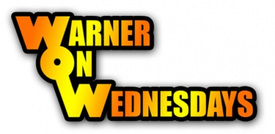 Warner On Wednesdays is Cancelled for 2010