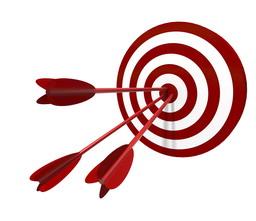 Use SMART branding goals