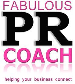 Pam Perry, PR Coach & Social Media Strategist (www.pamperrypr.com)