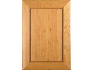TaylorCraft Cabinet Door Company Adds Nine New Mitered Cabinet ...