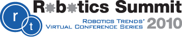 Robotics Virtual Summit