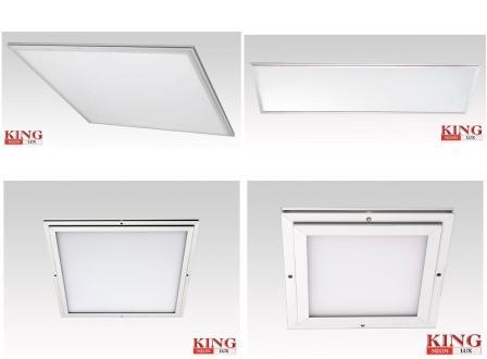 ultraslim led panel ultra thin led panel ultra slim led panel ultra thin led panel i panel i. Black Bedroom Furniture Sets. Home Design Ideas