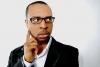 Soul/R&B/Jazz Singer-Songwriter Kenny Wesley