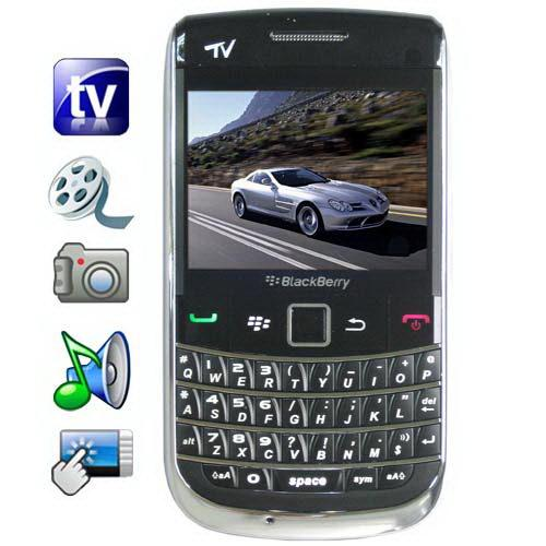 cell phone blackberry. Card JAVA Cell Phone with