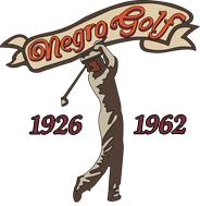 Urban Golf Apparel