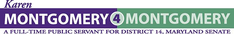 montgomery4montgomery logo